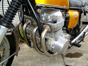 CB750four_k1_gold_06